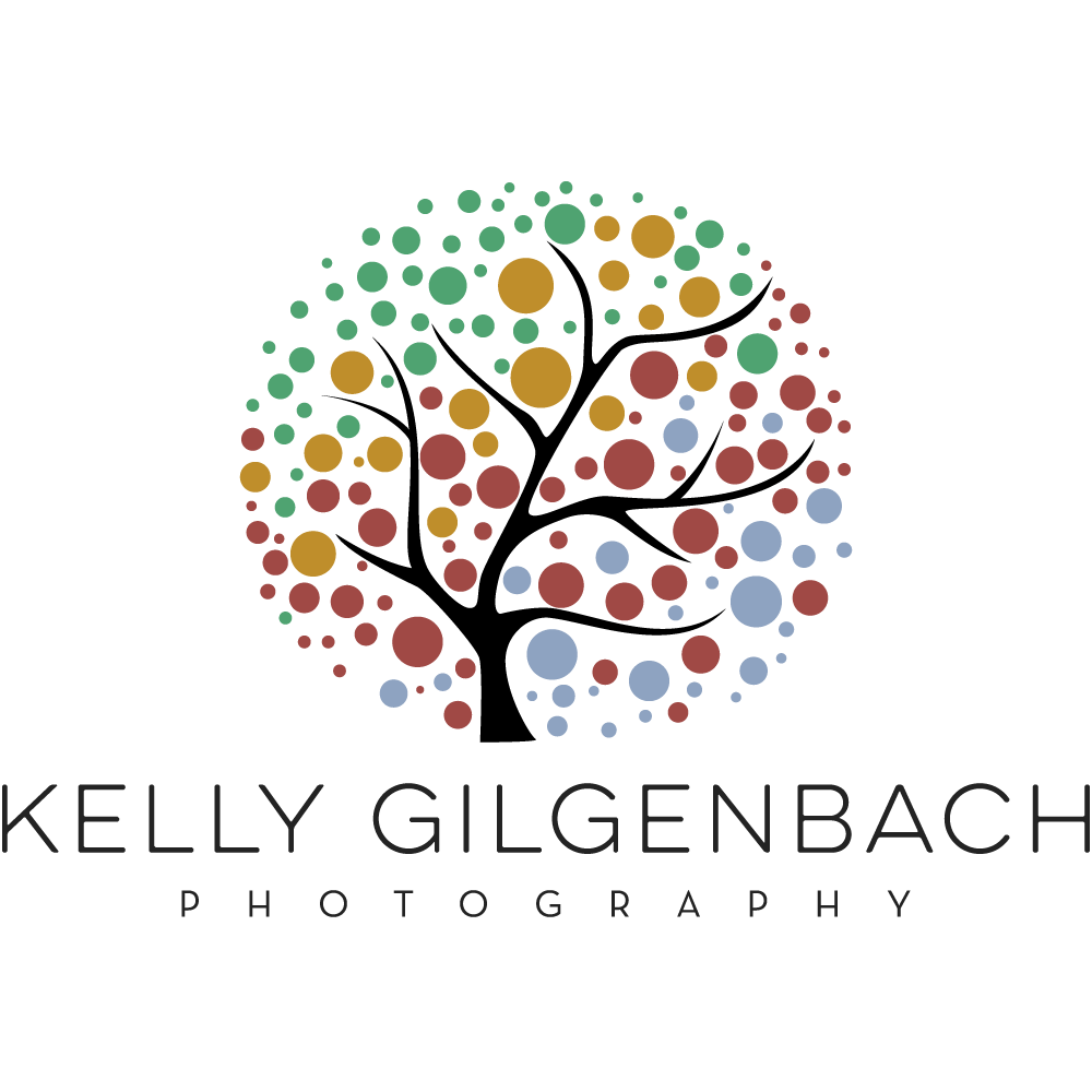 Kelly gilgenbach photography